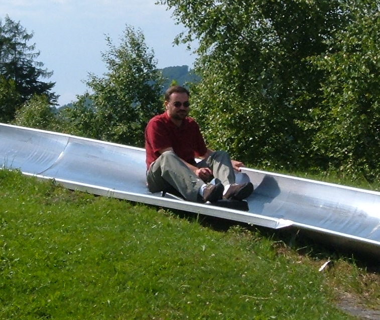 http://faculty.ycp.edu/~fbutler/luge.jpg