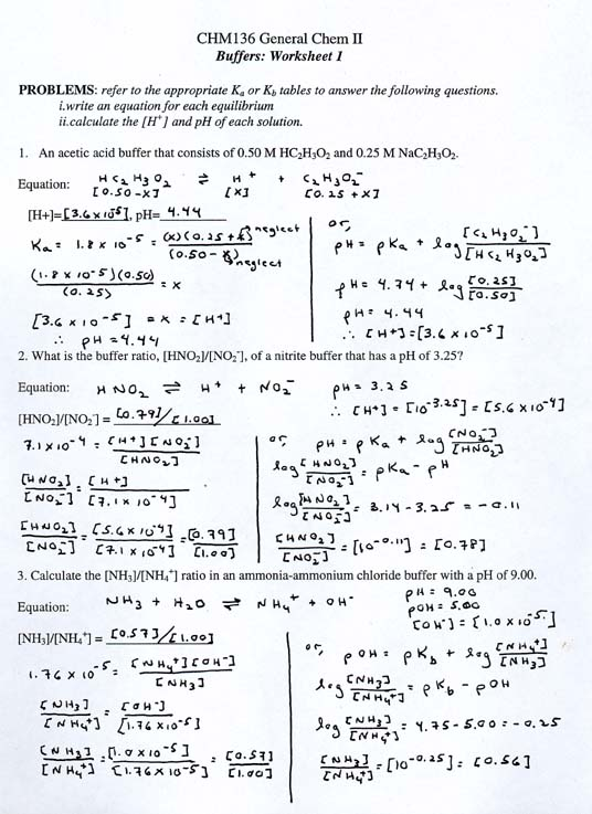 Thermodynamics Worksheets Free Worksheets Library – Thermodynamics Worksheet