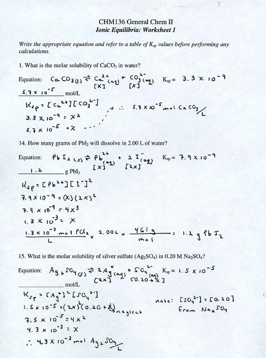 Worksheets Thermodynamics Worksheet Answers thermodynamics worksheet answers abitlikethis 1 answer key
